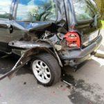 odškodnění oběti dopravních nehod